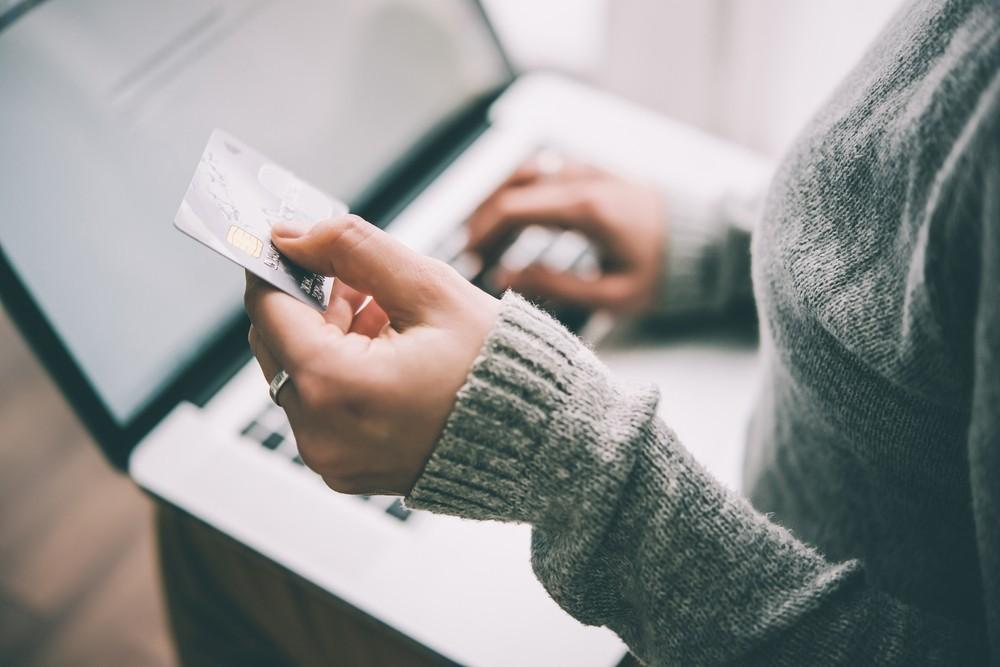 新興的金融藍海:無卡分期浪潮來襲,攻佔信用卡無法滿足的市場!
