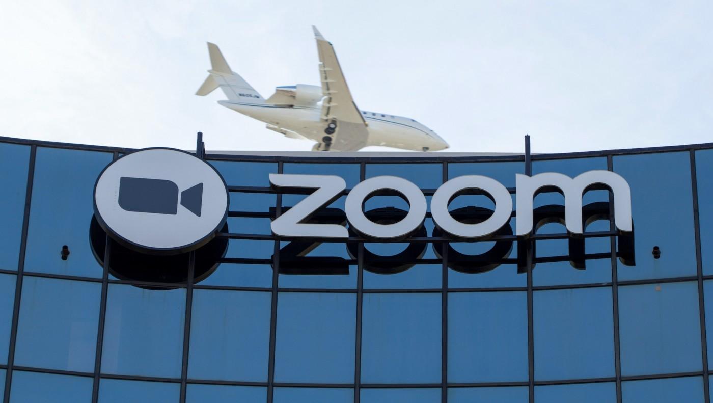 Zoom隱私風波不斷,遭用戶投訴、美國聯邦貿易委員會介入調查