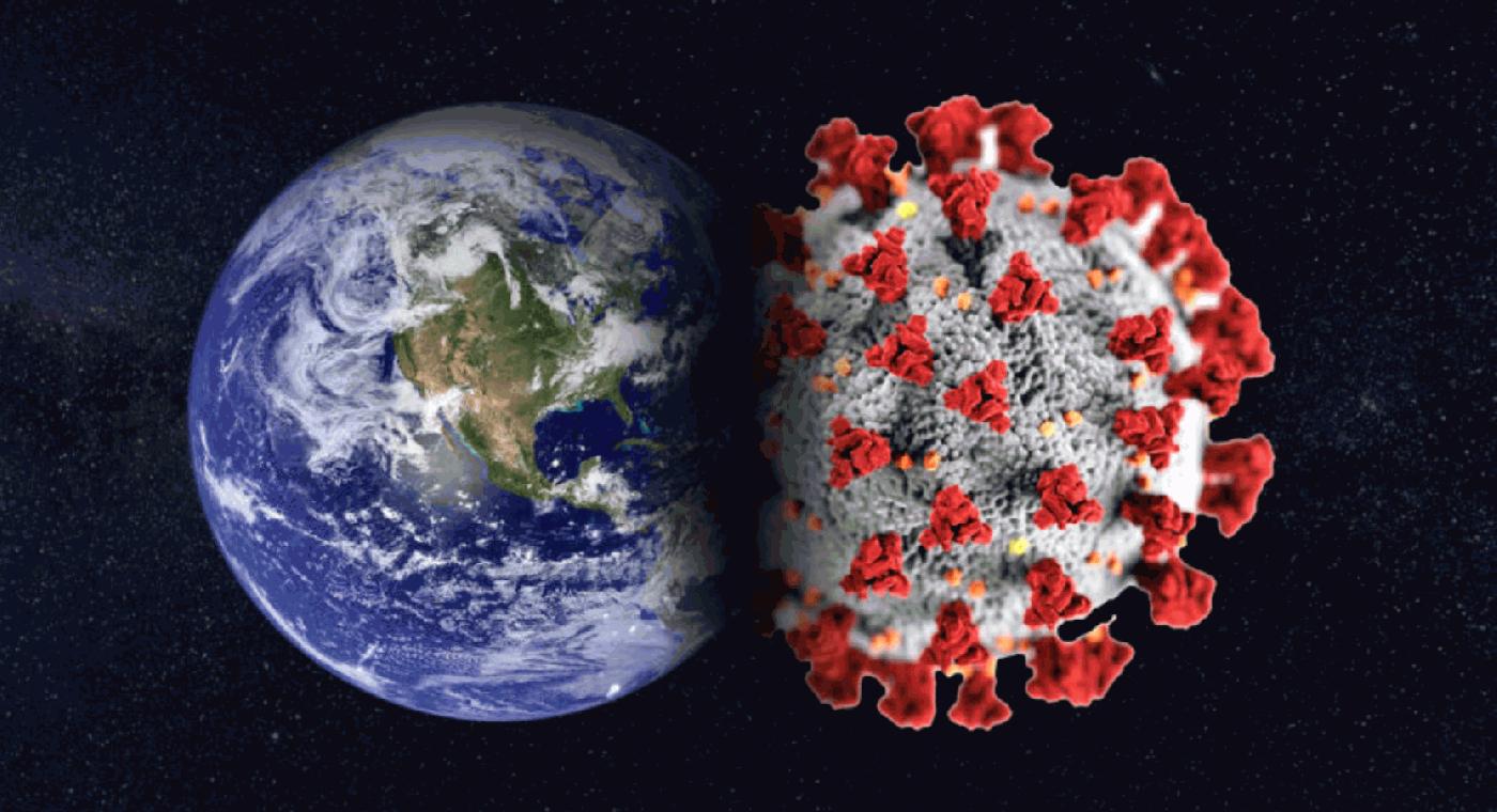 疫情衝擊,軟銀也救不回:衛星網路獨角獸OneWeb藉由「重組破產」逆境求生!