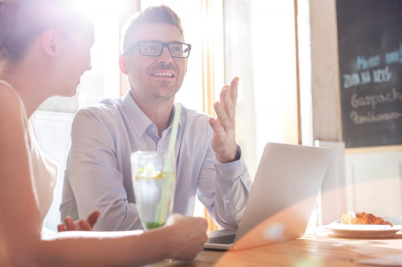 未來商務的成功秘訣,善用「顧客體驗」創造長效收益!