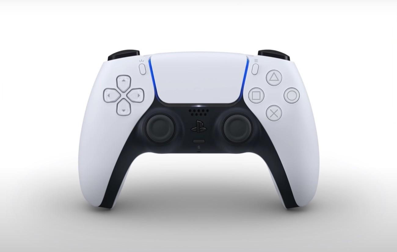 萬眾矚目PS5傳初登場將限量,Sony此舉目的是什麼?