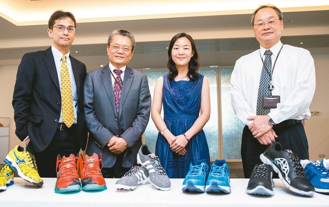 Nike、Adidas等訂單大減?鞋王寶成傳將實施無薪假,衝擊員工數破3,000人