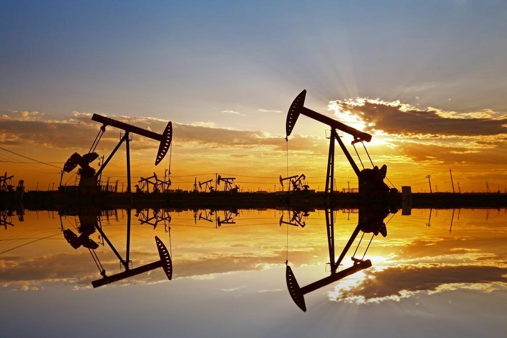 史上首見負油價!免費送都沒人要,美國油市為何一夕崩盤?