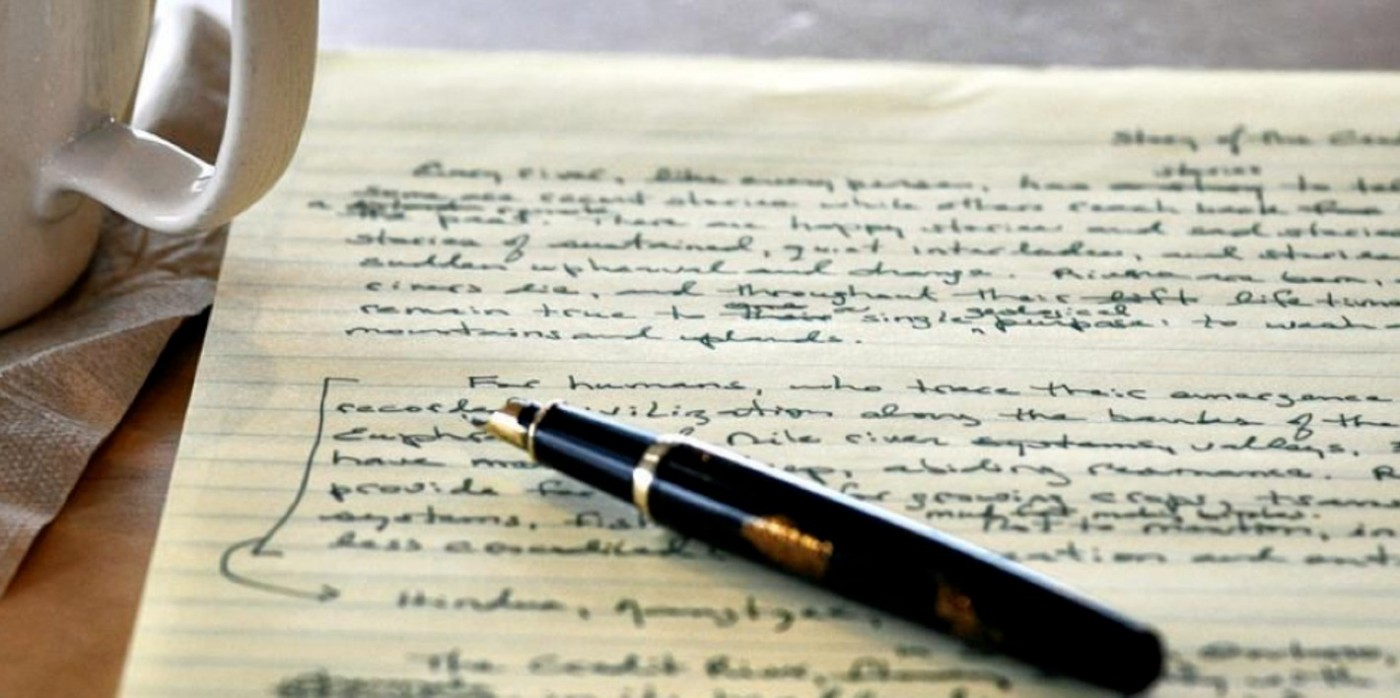 幫你揪出文法錯誤!實測英文寫作工具ProWritingAid,它真的夠智慧嗎?