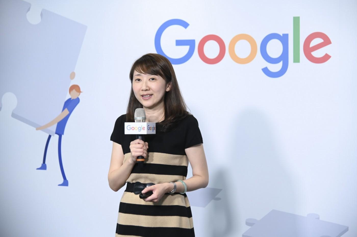 疫情劃破數位人才大缺口,Google啟動8千名行銷人培育計畫