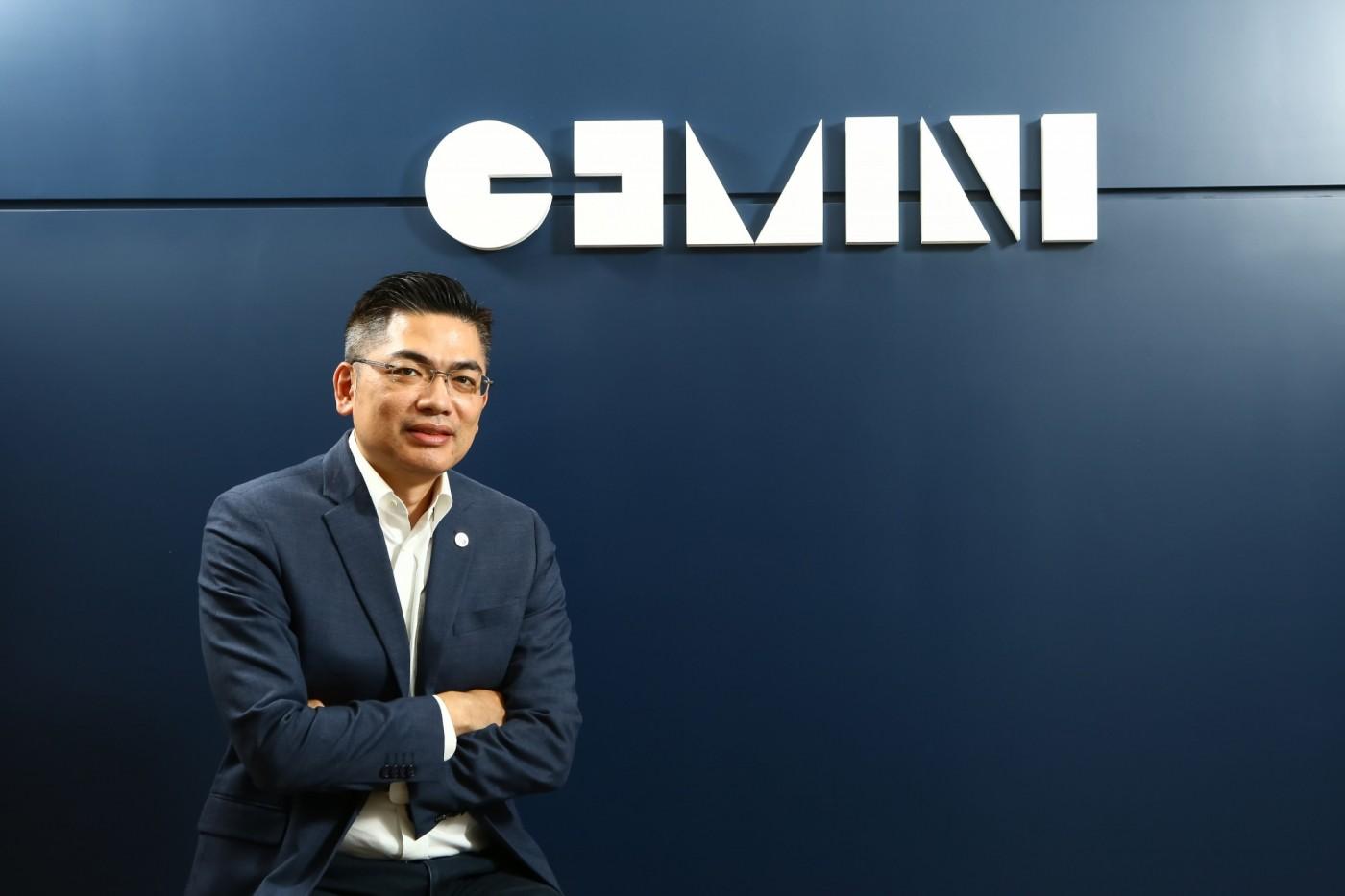 包成美國品牌更好賣?台灣MIT軟體團隊改道進攻,一個月突破「血統」障礙