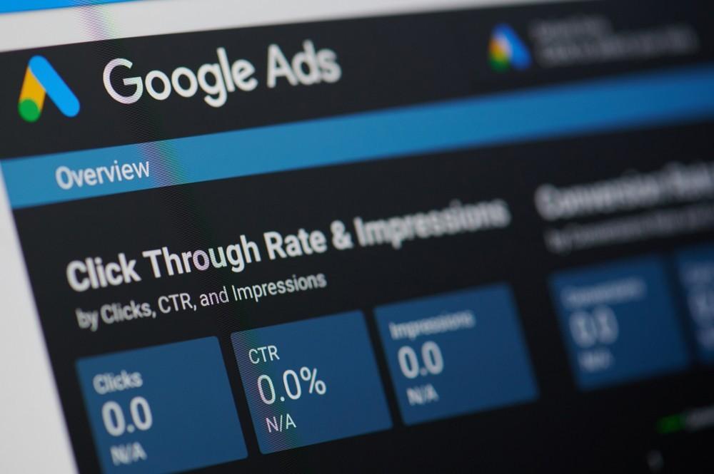 Google Ads廣告投放怎麼做?搞懂5種格式,提升網站流量