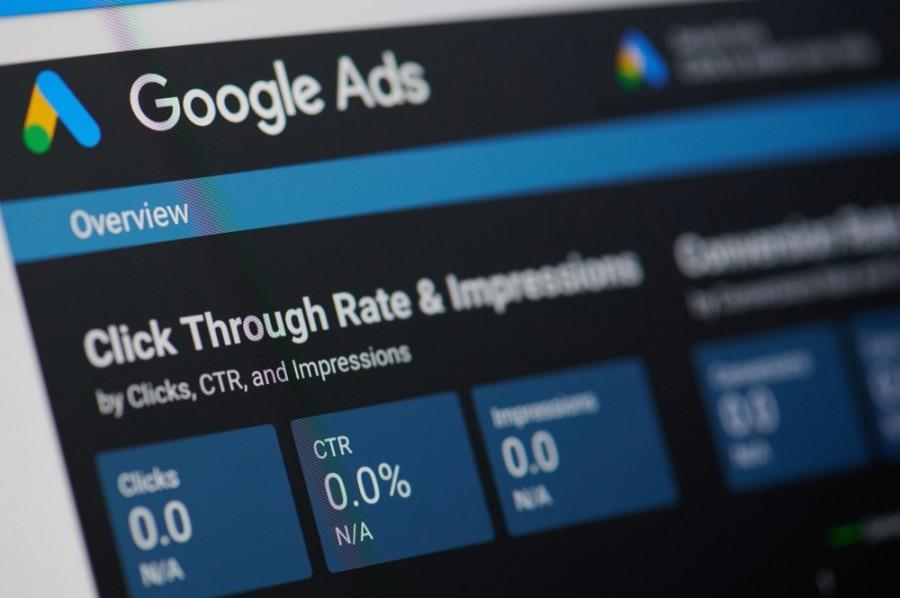 僅供報導用途_shutterstock_1294394836_google ads.jpg