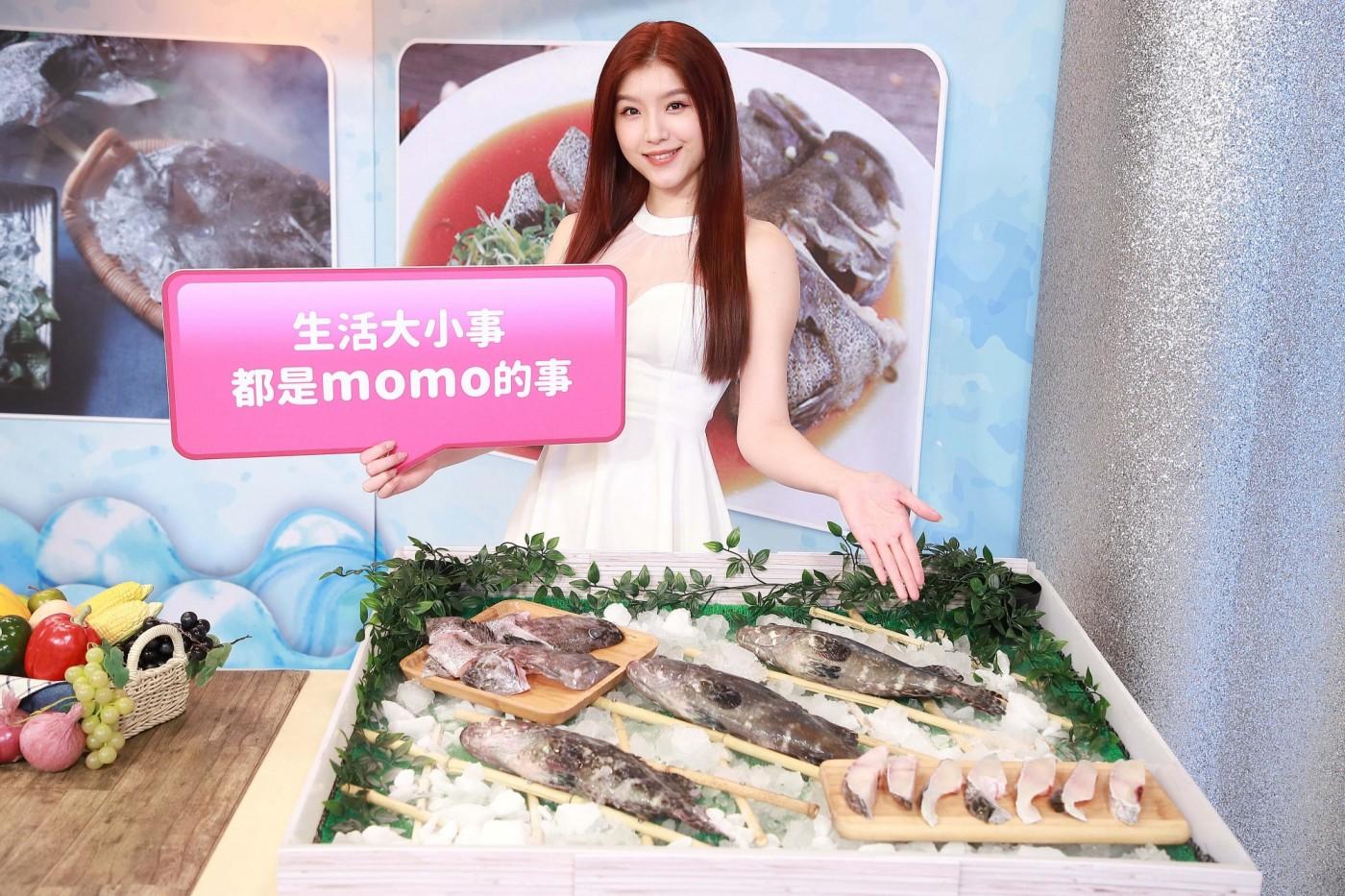 momo網購生鮮、線上保險跑起來,總經理谷元宏透露下半年3大營運要點