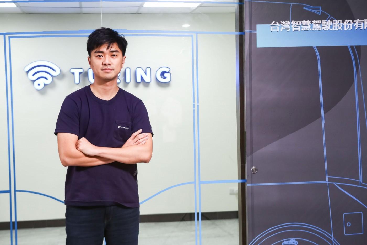 柯P無人巴士計劃的推手!平均30歲的AI新創,如何一圓MIT自駕車夢