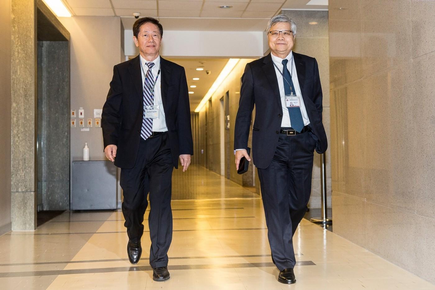 台積電宣布投資55億登日本!一年出海兩次,為何這次在日設立研發中心?