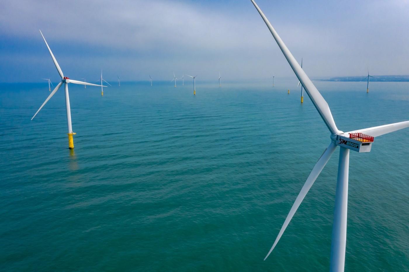 新材料事業年增508%!上緯搶搭風機大型化趨勢,押寶明日之星碳纖維