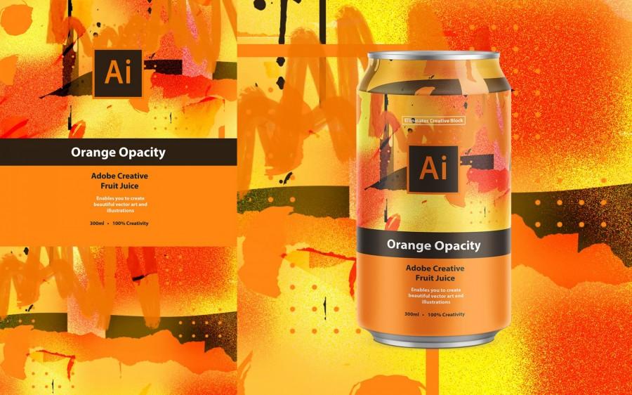 img 1589343419 57645@900 - Adobe 软件变身果汁!来一瓶 Photoshop 蓝莓汁,喝了修图力大增、灵感爆发