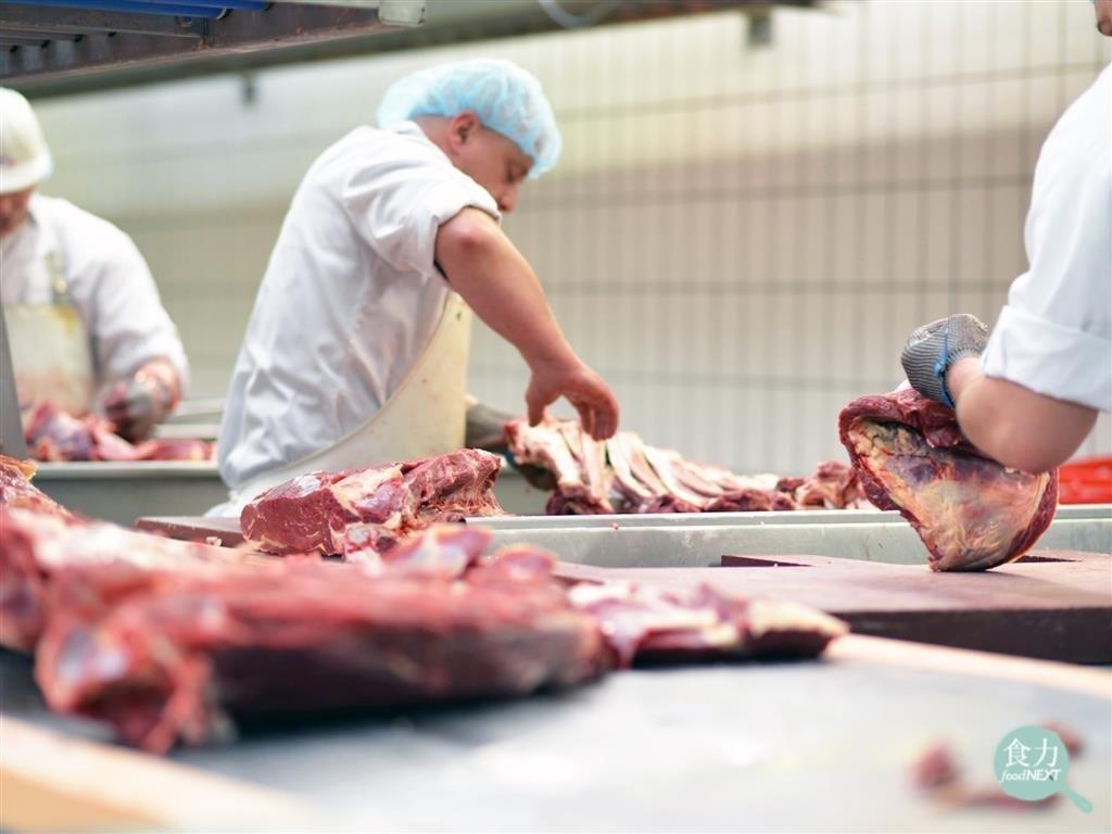 美國肉品大廠因員工染疫接連關閉!台灣進口肉品會受影響嗎?
