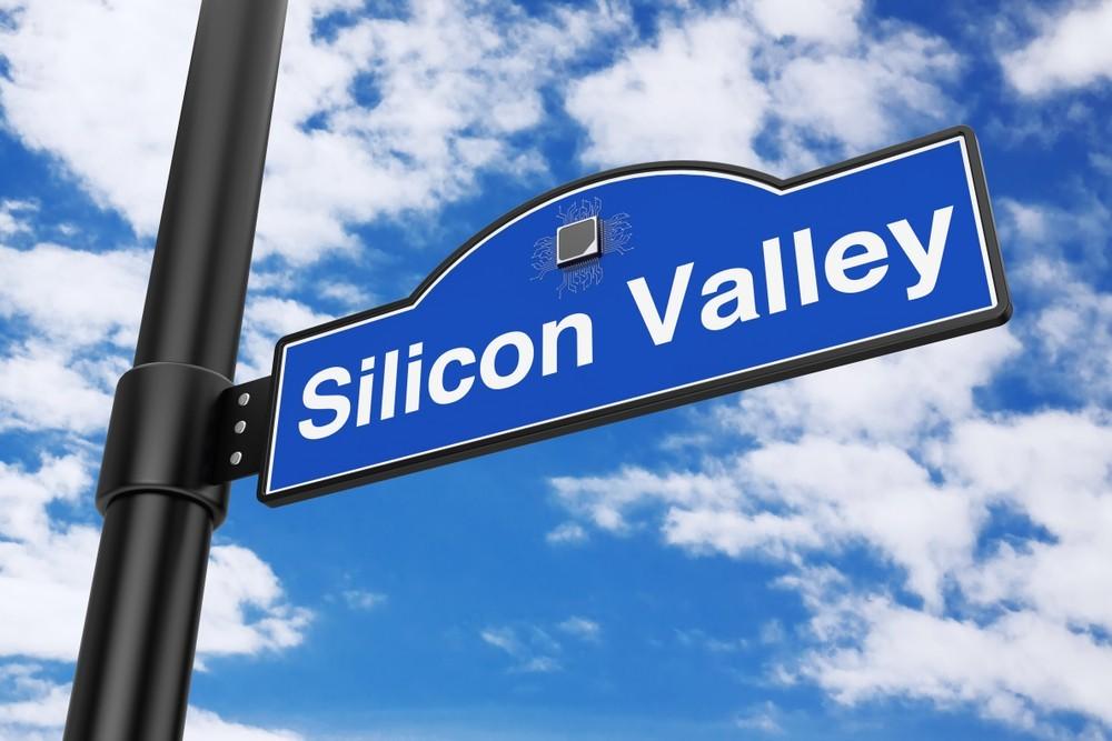 疫情洗禮後的矽谷巨頭