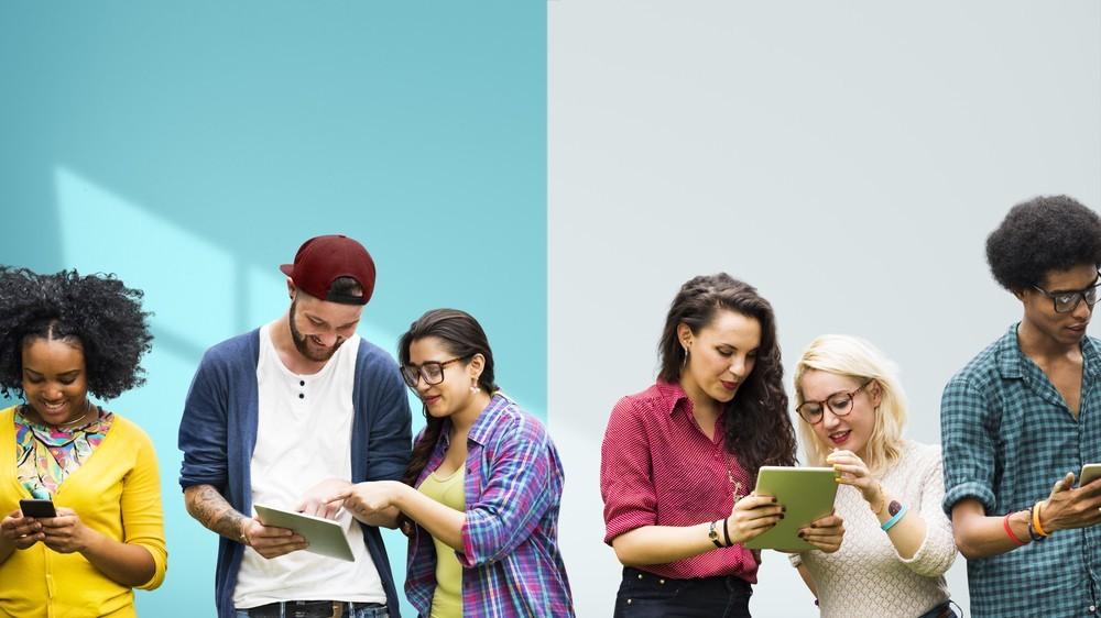 圈粉:「溝通力」就是品牌的社群超能力