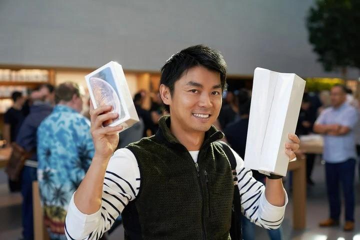 花了蘋果十多年打造,想讓每位用戶都能「客製」iPhone
