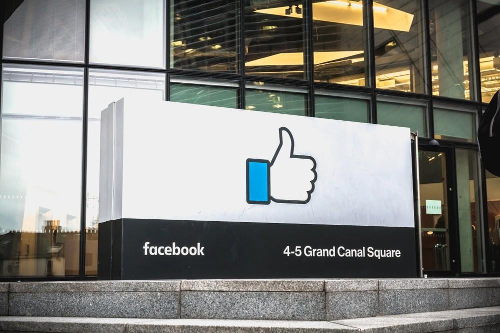 愛迪達、可口可樂抵制也擋不住?Facebook第二季成績亮眼,營收年增達雙位數