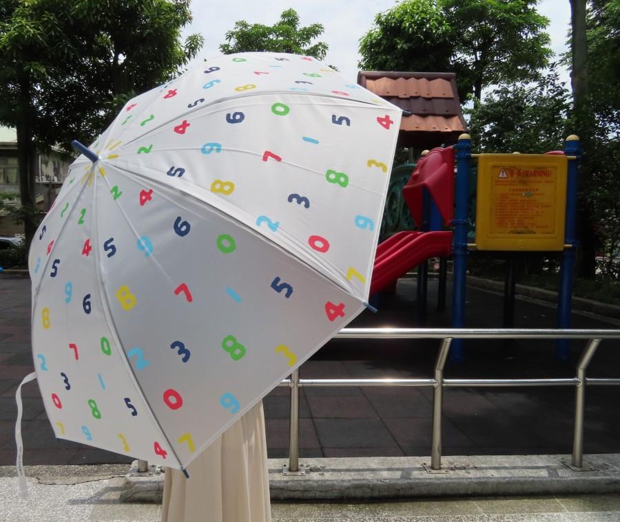 05-SOU・SOU 70CM大傘-1.jpg