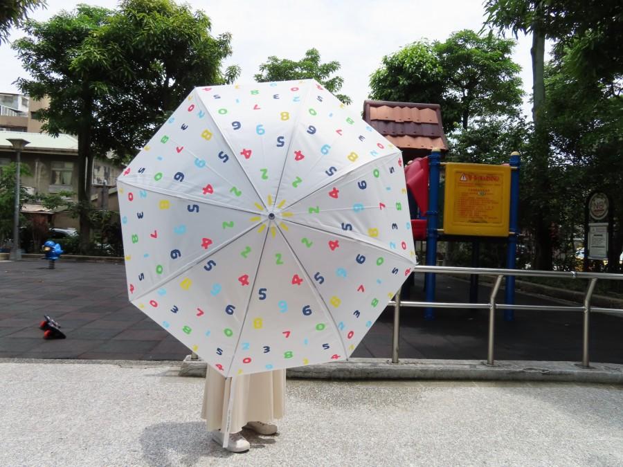 06-SOU・SOU 70CM大傘-2.jpg