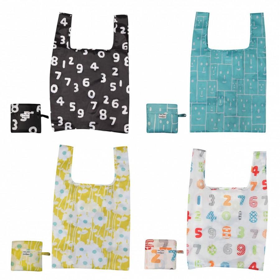 10-SOU・SOU環保購物袋共四種花色-1.jpg