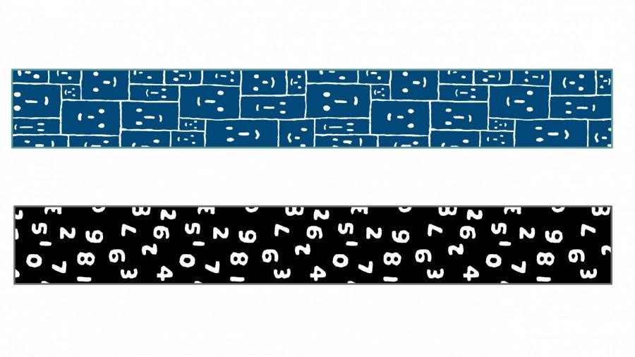 13-SOU・SOU運動毛巾.jpg