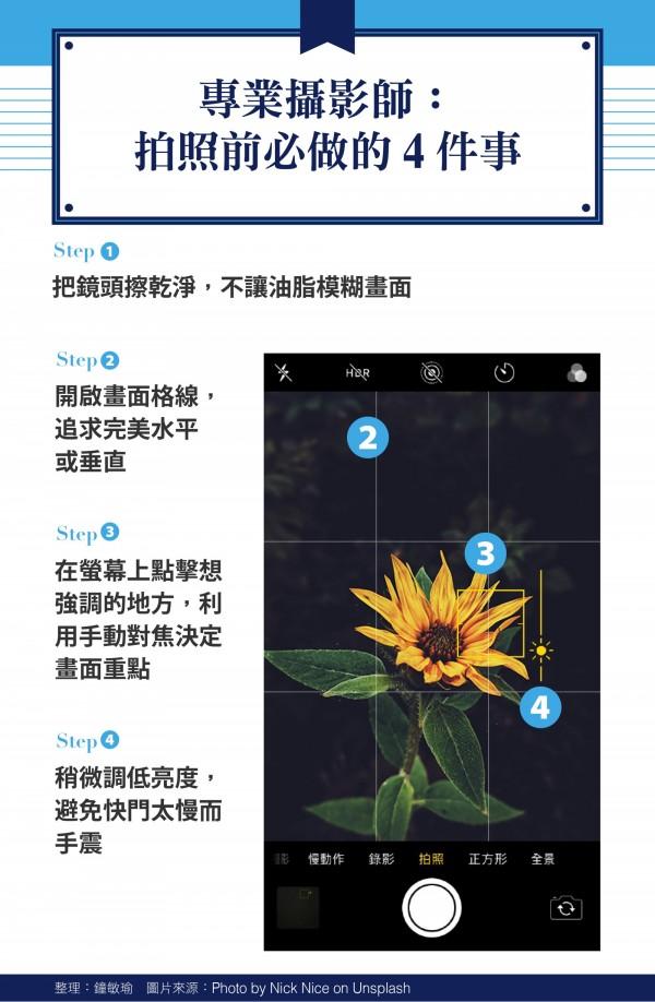 攝影box_for web6拷貝.jpg
