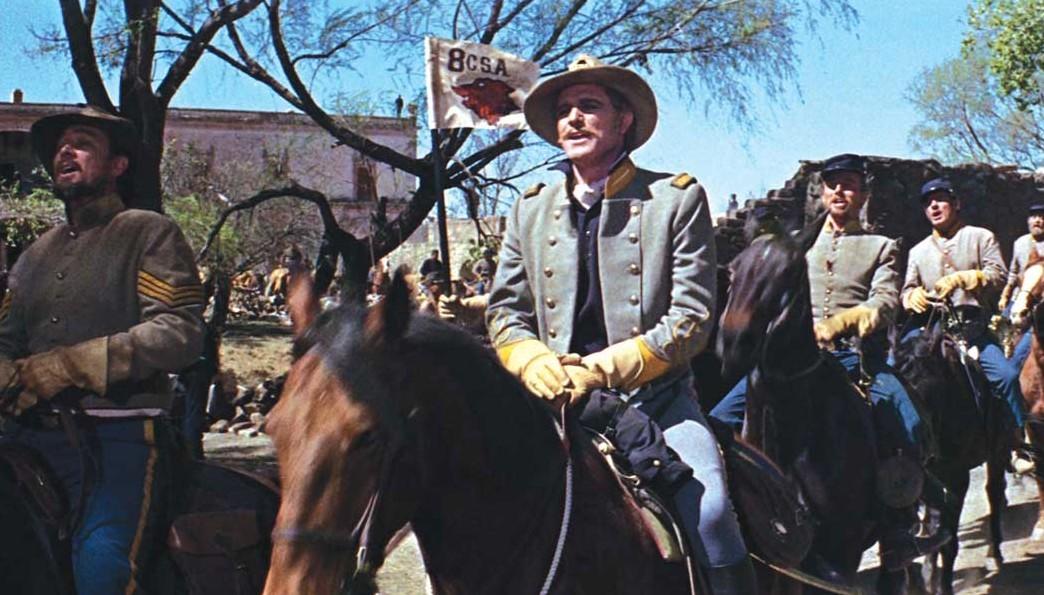 牛仔、小美人魚到法櫃奇兵...迪士尼不講、好萊塢沒說,經典電影如何影響我們?