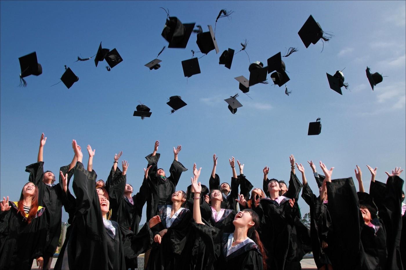 畢業證書也上鏈!區塊鏈新創圖靈鏈、資策會合組聯盟為哪樁?