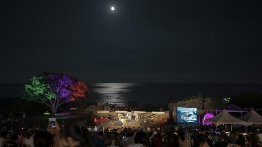 台東 享海了 月光海.jpg