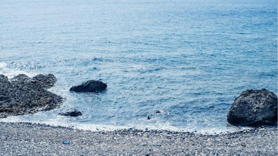 台東 享海了.jpg