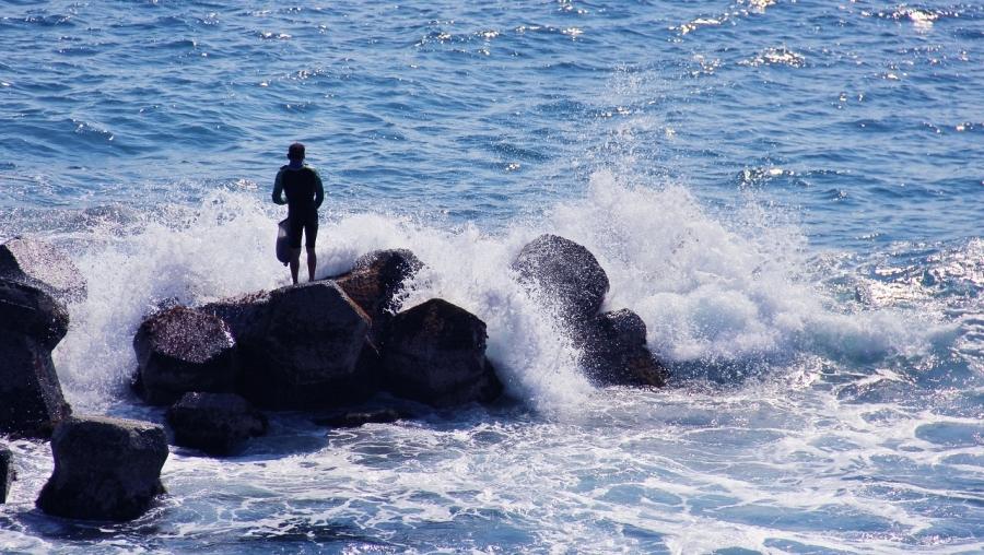 台東 享海了 與海共生.jpg