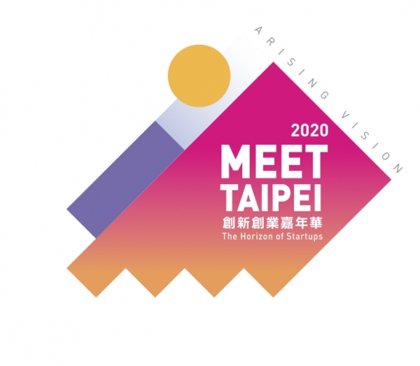 Meet Taipei