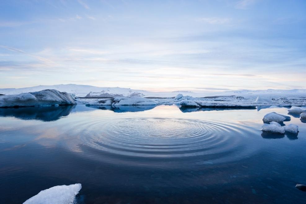 地表最乾淨的空氣在哪裡?科學家找到了