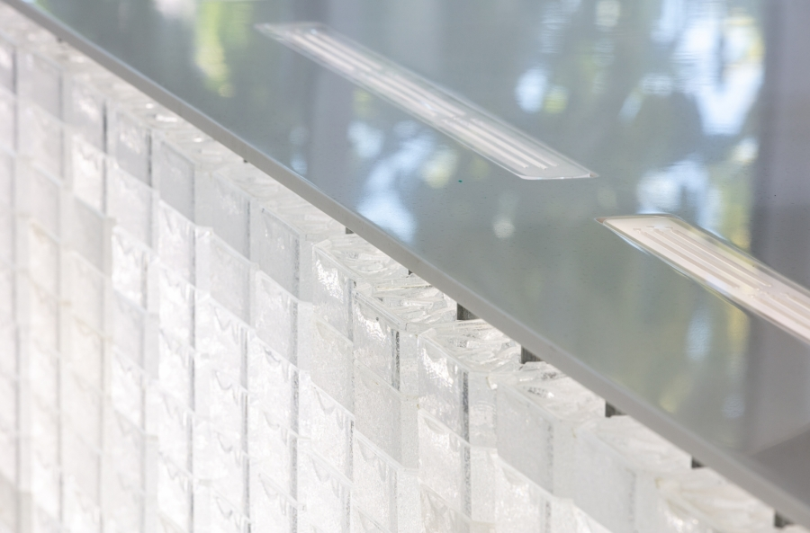 春室 The POOL 玻璃磚吧檯© 丰宇影像 YUCHEN CHAO PHOTOGRAPH.jpg