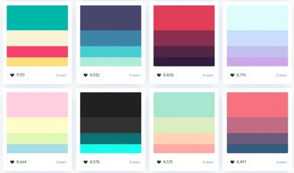 Color Hunt.jpg