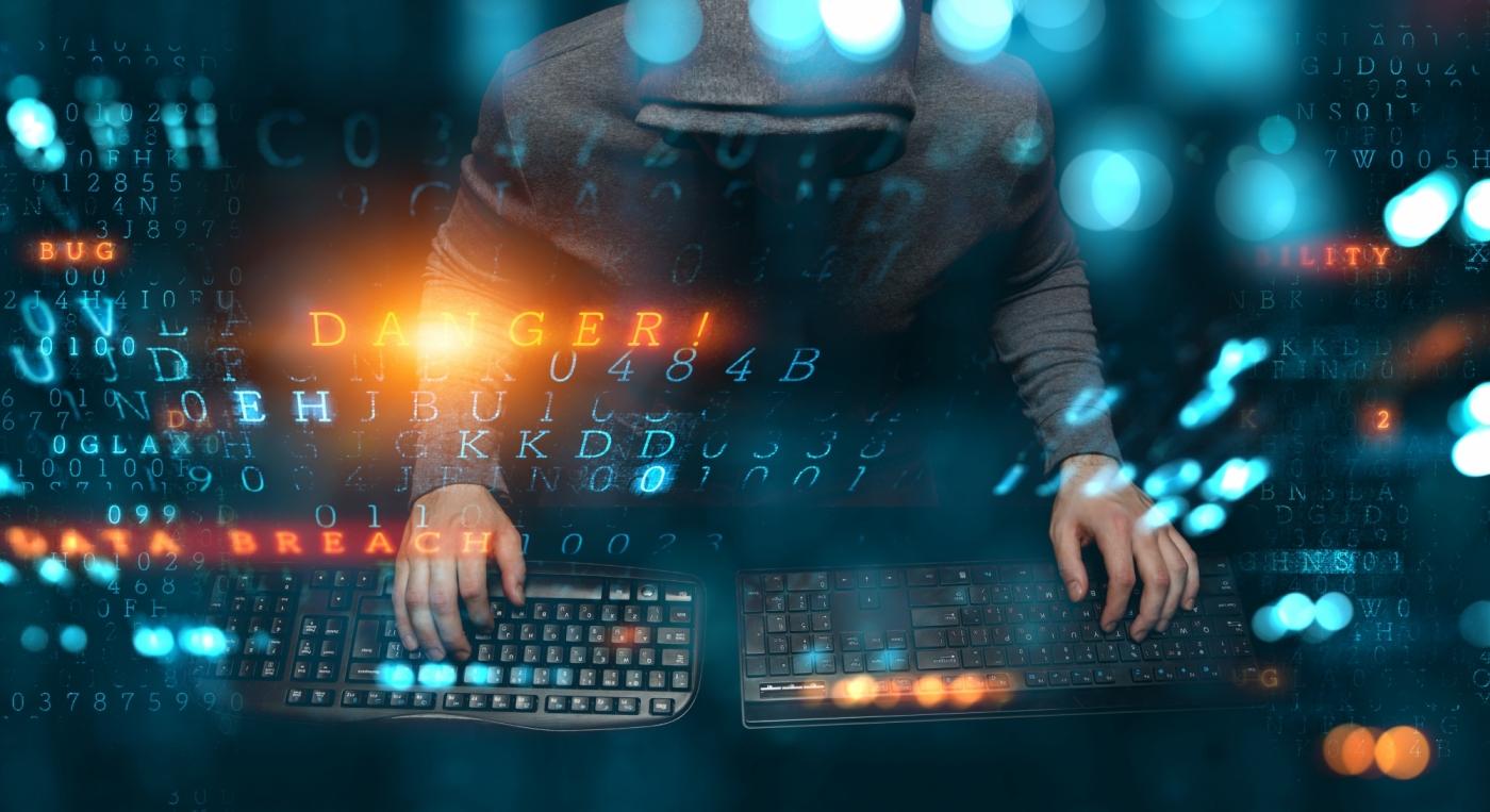 密碼就像一把鑰匙,但上鎖後的數據夠安全嗎?大家都該認識的密鑰管理學