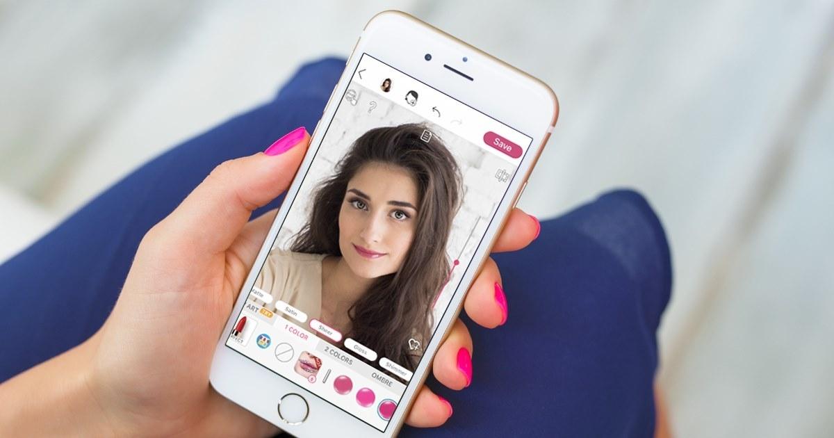 台灣《玩美彩妝》被印度封殺下架,高層喊冤:不是第一次遭誤認中國App!