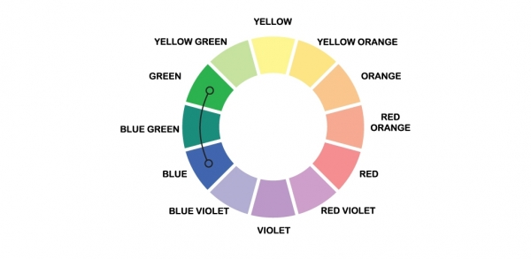 Color-Master-Post_Analogous-1.jpg