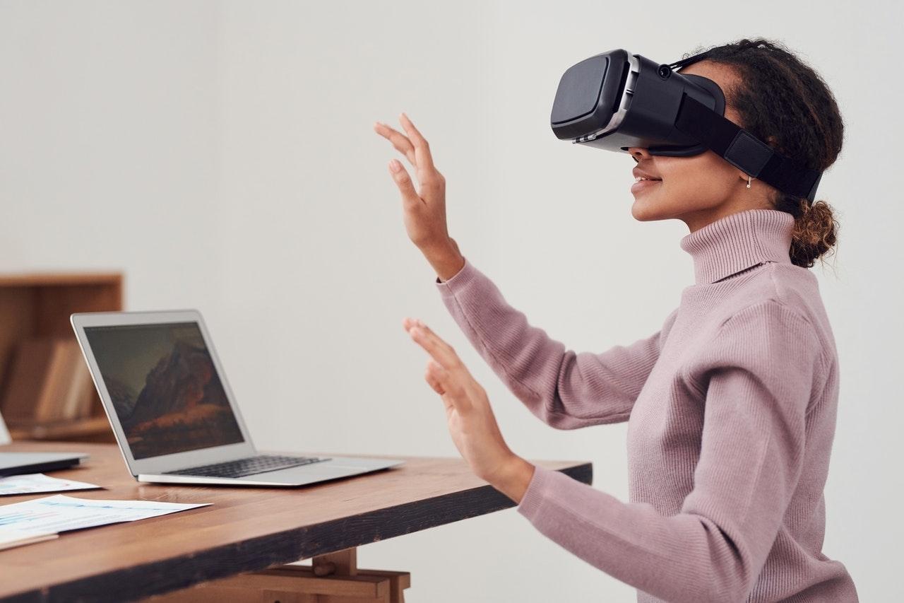 消費體驗|擴增實境購物:如你所「建」?|數位時代
