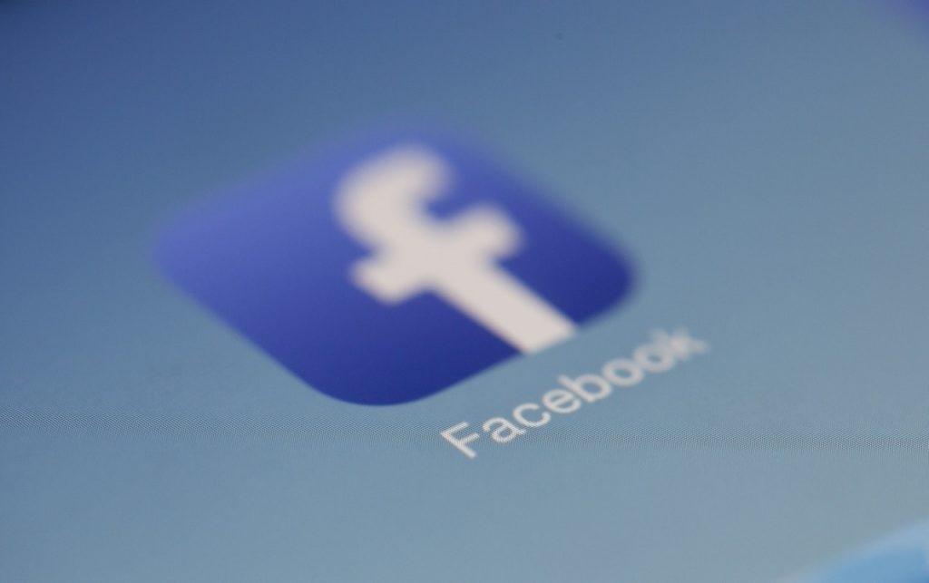 恐損失數十億美元廣告營收!Facebook出手反擊蘋果更改的隱私保護政策