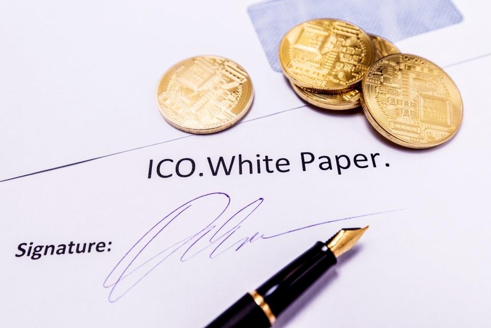 關於區塊鏈 ICO募資,你不得不知道的背後操作手法