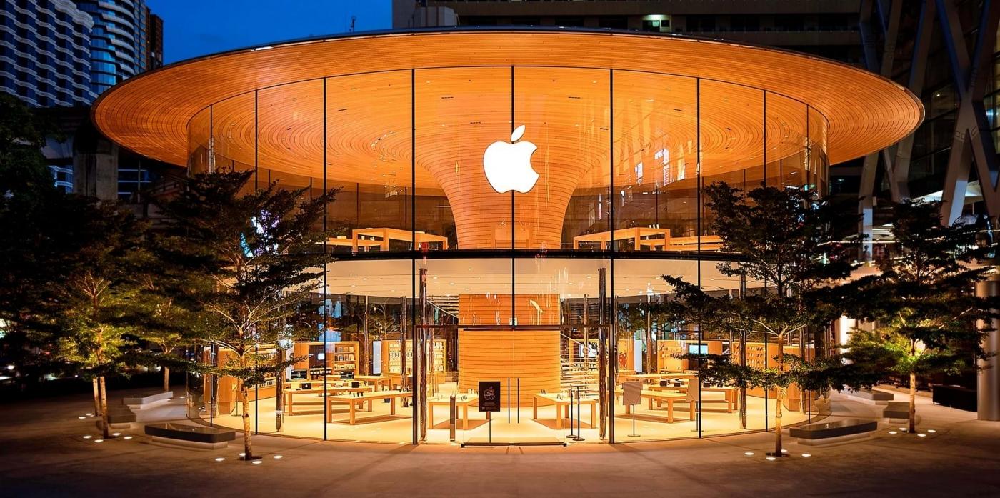Apple Car可能威脅到特斯拉,彭博作家點出超車關鍵!鴻海扮演要角?