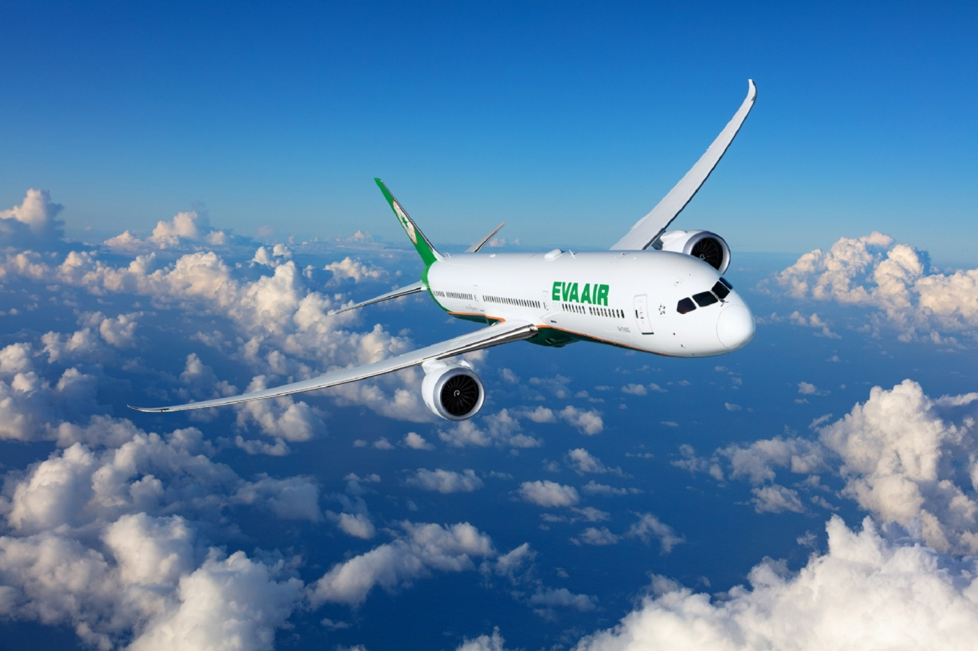 從嚴認定!交通部對長榮航空開罰100萬元、紐西蘭機長已被免職