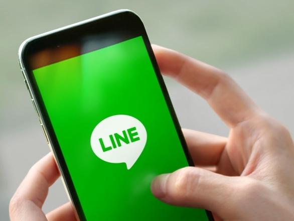 不串API也能用!LINE推「官方帳號分眾+」,標籤功能、個人化選單免費開放