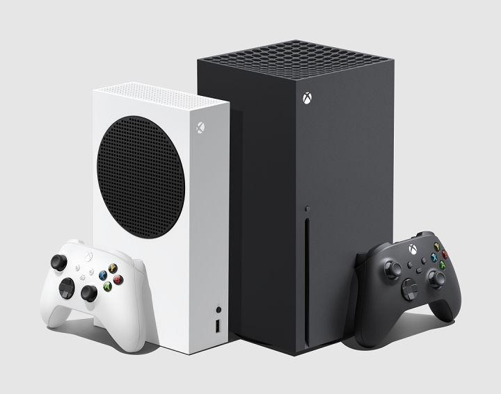 外界唱衰Xbox銷量慘輸PS5,微軟高管為何淡定回應「有多少玩家才是關鍵」?