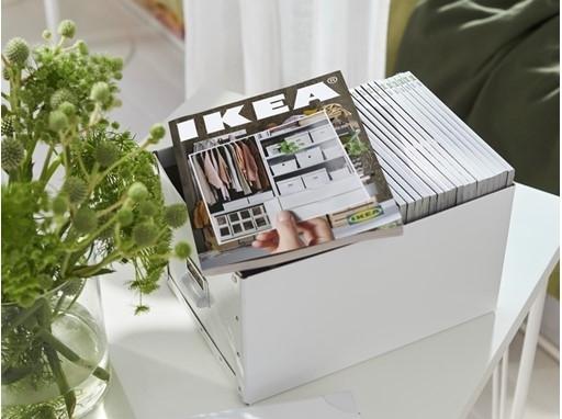 打造舒適電競空間!IKEA與華碩ROG聯手,將推30款為玩家設計的遊戲類家具