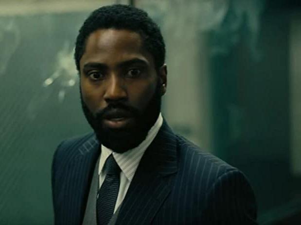 華納兄弟:明年所有院線片同步上架HBO Max!《天能》票房不如預期成最後稻草?