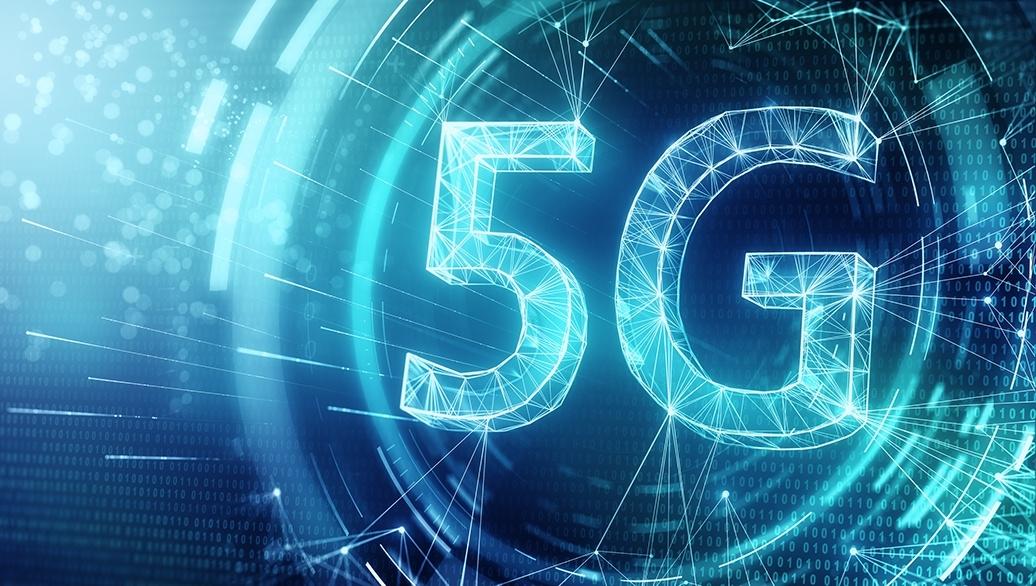 台灣首份5G用戶體驗報告出爐,3張圖看你的電信商表現如何?