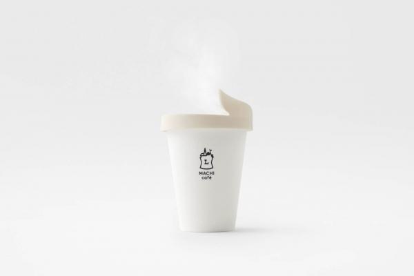 My-Lid環保杯蓋